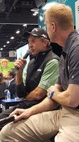 How the PGA Merchandise Show Proved That #Golf is Alive and Well #PGAShow