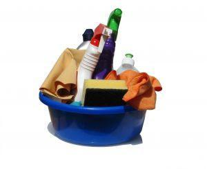 Image: Free Chore Helpers and More