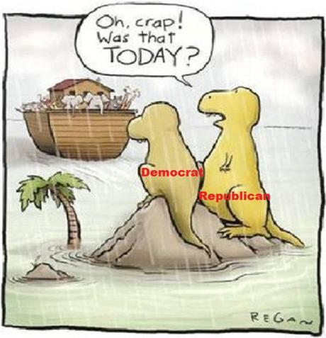 diinosaurs