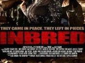 Movie Reviews Midnight Horror Inbred (2011)
