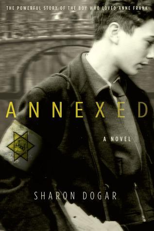 Annexed (Review)