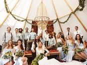 Weddings That Take Awesome Whole Level!