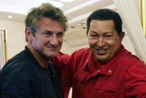 sean_penn_hugo_chavez_not_a_dictato