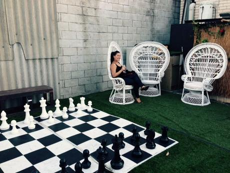 Parrott-House-Chess-Chairs