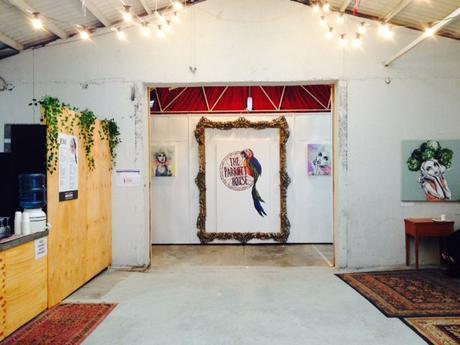 Parrott-House-Entrance