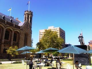 Univesity of Adelaide and edX offer Project Management Course For Free