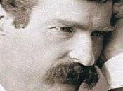 "Archives: Mark Twain's Presidential Candidate"" (1879)"