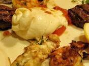 Meaty Meal Meat Co., Souk Bahar