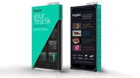 2015 Gift Guide - Kiqplan