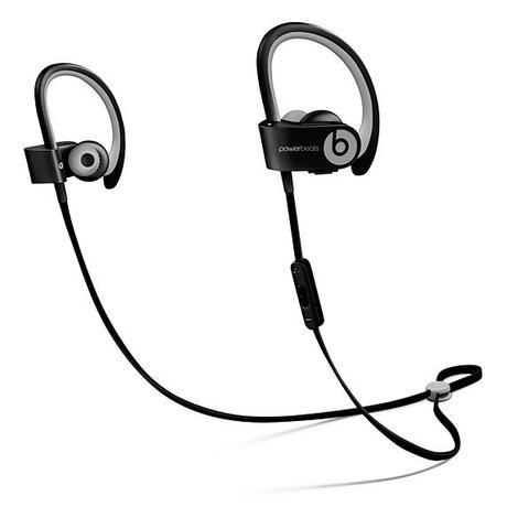 2015 Gift Guide - Wireless Headphones