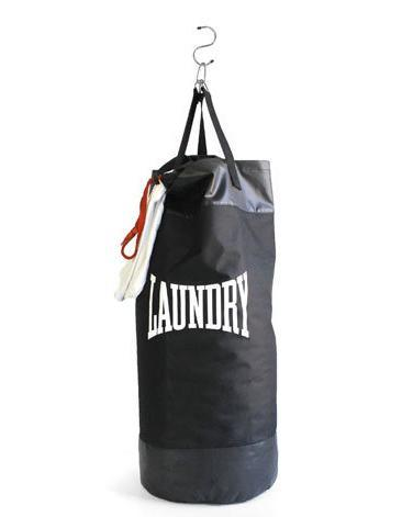 2015 Gift Guide - Laundry Punch Bag