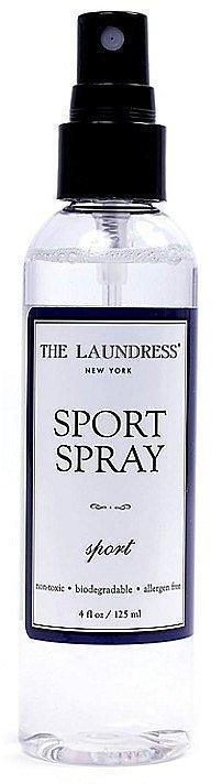 2015 Gift Guide - Laundress Sport Spray