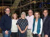 ChildCareGroup Raises $320,000 Annual Great Adventure Hunt