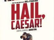 Pras WorldFilms: HAIL, CESAR