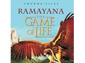 Ramayana: Game Life Book Stolen Hope Shubha Vilas: Review