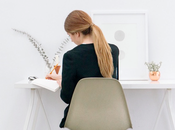 Millennial Women Encouraged Close Leadership Gender