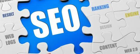 Better SEO for WordPress with Squirrly SEO Plugin