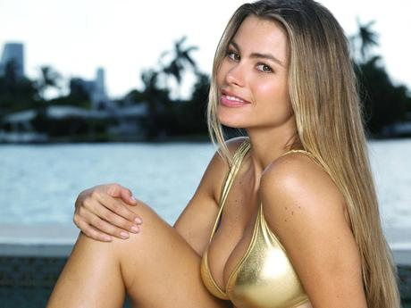 Top 10 list of most beautiful women in the world paperblog