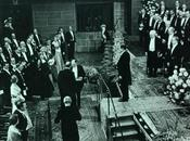 Pauling's Nobel Nominators: Chemistry, 1940-1948