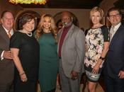 Charitable: Annual Emmitt Smith Celebrity Invitational Kickoff