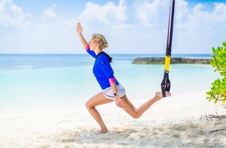Fitness On Toast Faya Blog Girl Healthy Workout Exercise Training Health Travel Luxury W Maldives Starwood Vacation Active Escape Ideas Review-39