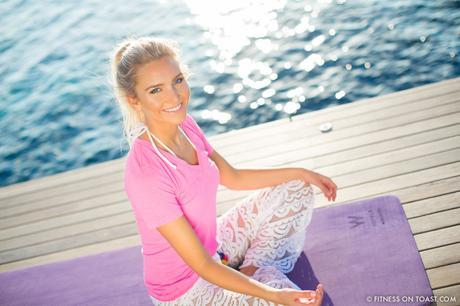 Fitness On Toast Faya Blog Girl Healthy Workout Exercise Training Health Travel Luxury W Maldives Starwood Vacation Active Escape Ideas Review-18