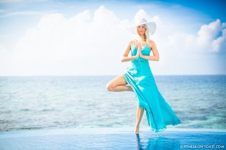 Fitness On Toast Faya Blog Girl Healthy Workout Exercise Training Health Travel Luxury W Maldives Starwood Vacation Active Escape Ideas Review-38