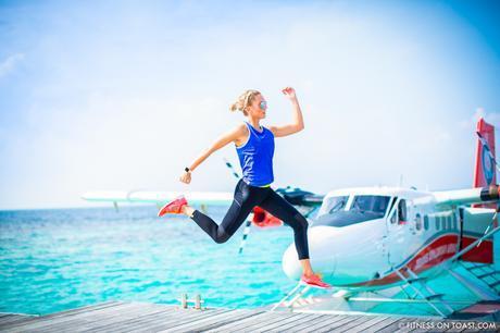 Fitness On Toast Faya Blog Healthy Workout Exercise Apple Watch Maldives Reethi Rah W Resort Spa-25