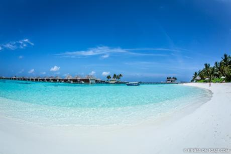 Fitness On Toast Faya Blog Girl Healthy Workout Exercise Training Health Travel Luxury W Maldives Starwood Vacation Active Escape Ideas Review-8