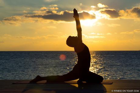 Fitness On Toast Faya Blog Girl Healthy Workout Exercise Training Health Travel Luxury W Maldives Starwood Vacation Active Escape Ideas Review-16