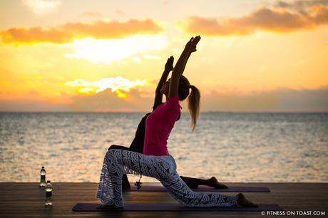 Fitness On Toast Faya Blog Girl Healthy Workout Exercise Training Health Travel Luxury W Maldives Starwood Vacation Active Escape Ideas Review-37