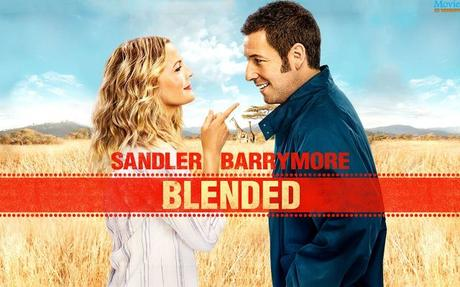 Blended-2014