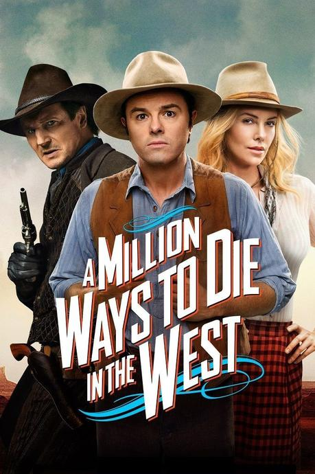 a-million-ways-to-die-in-the-west-poster1-682x1024