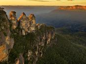 Blue Mountains Games