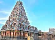 Exciting Tamil Nadu Tour Package Allure Travelers