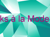 Links Mode