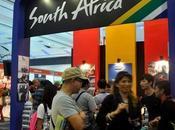 List Airfare Deals PTAA Travel Tour Expo 2016