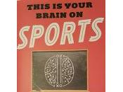 Your Brain Always Sports? #Golf