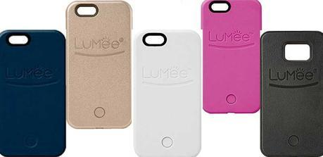 lumee-iphone-case-review-3