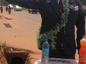 Muzungu Stays Home While #UgandaDecides