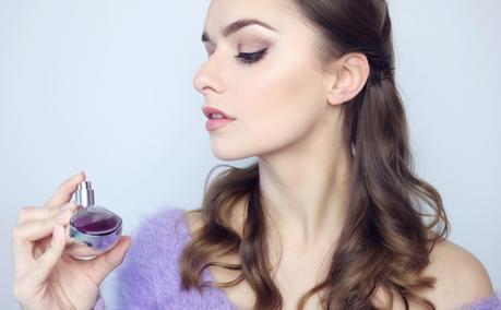 Calvin Klein Euphoria Fragrance