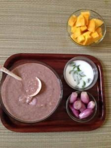 12 Ragi Recipes for Babies, Toddlers and Kids