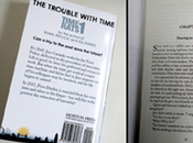 TIME RATS Paperback