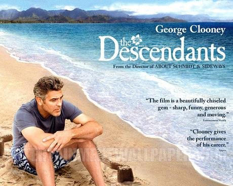 Descendants Shailene Woodley Movies List