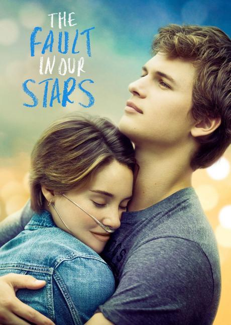 The_Fault_in_Our_Stars_film_poster_2014