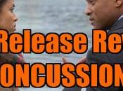 Release Review CONCUSSION