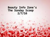 Loving Giveaways This Week Sunday Scoop 2/7/16