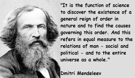 Dmitri mendeleev creator of periodic table and also created the dmitri mendeleev creator of periodic table and also created the russian chemical society urtaz Images