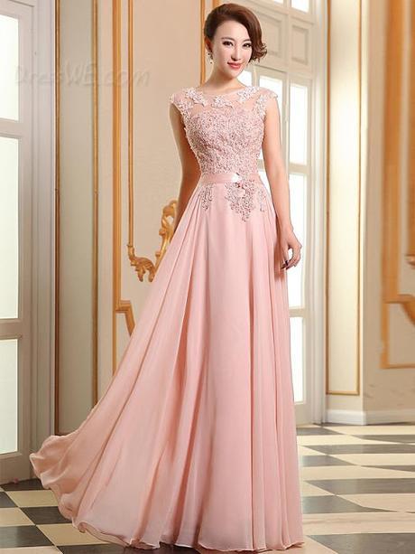 Dresswe 2016 wedding dresses paperblog for Clean my wedding dress