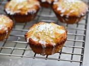 Grain Free Orange Coconut Muffins (Paleo, SCD, GAPS, Free)